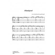 Himlajord /E Taube